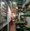 La Estrecha Bar Foto 1