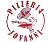 Pizzeria Jovanni - Monte Quinto Foto 1
